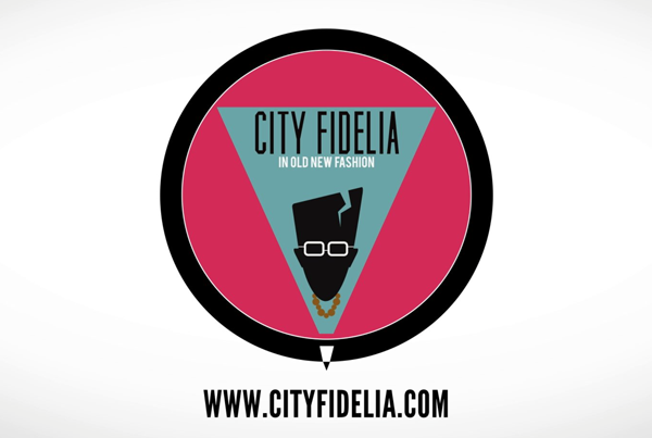 CITY FIDELIA